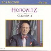 Horowitz Plays Clementi von Vladimir Horowitz