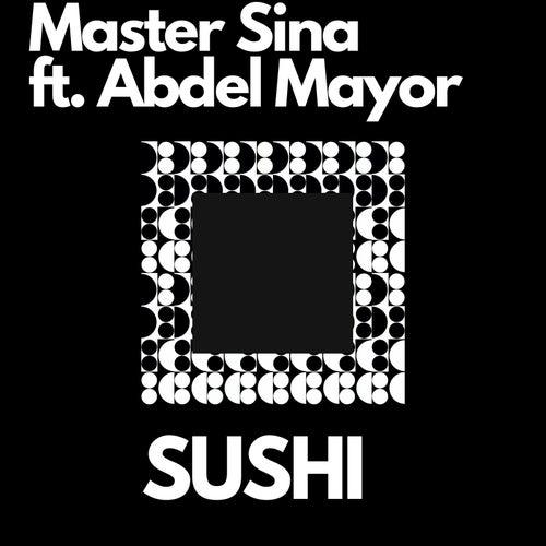 master sina sushi