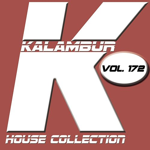 Kalambur House Collection Vol 172 by Torch