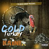 Cold Turkey by YTB Kaine