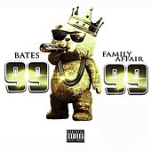 9999 by Bates