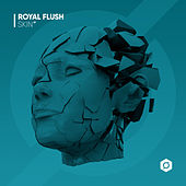 Skin von Royal Flush