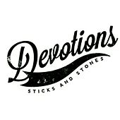 Sticks and Stones (feat. Trae Tha Truth) by The Devotions