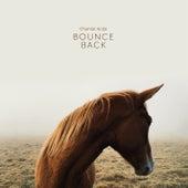 Bounce Back von Chantal Acda