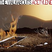 Acetylene by The Walkabouts