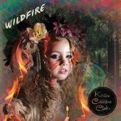 Wildfire de Keston Cobblers Club