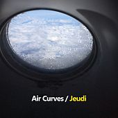 Jeudi by Air Curves