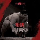 Sumo by The Megas
