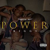 Power by Riggs