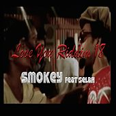 Love You Riddim18 (feat. selah) by Smokey