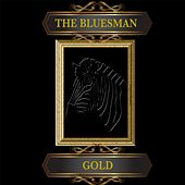 Gold by Bluesman