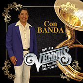 Yo Comence La Broma by Grupo Vennus