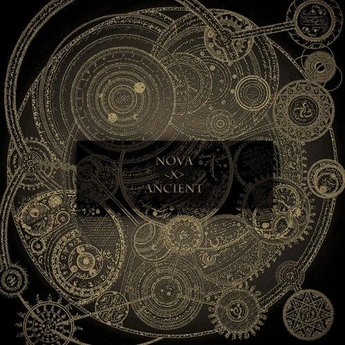 Ancient di Nova