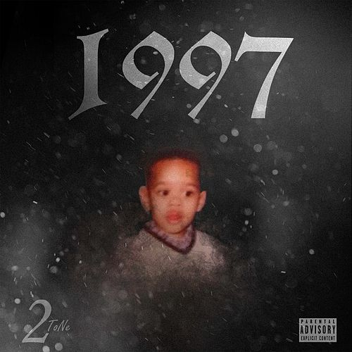 1997 by 2-Tone