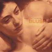 Blush (The Original Score) by Wovenhand