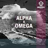 Alpha & Omega by The Groove