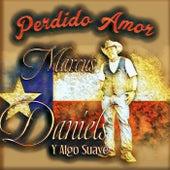 Perdido Amor de Marcus Daniels y Algo Suave