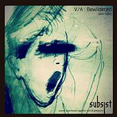Bewildered - EP by Various Artists
