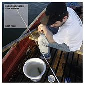 Soft Pack - EP by Ruede Hagelstein