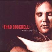 Warmth & Beauty von Thad Cockrell