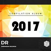 2017 Compilation Album - EP by Various Artists