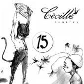 #15 von Various Artists