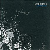 Astral Sky by Washington