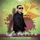 Cinturita de Diamond Danger