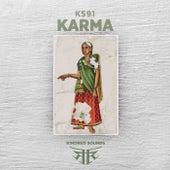 Karma - Single by Various Artists