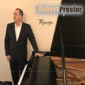 Rapsodya by Robert Prester