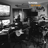 Go It Alone by The Sundogs