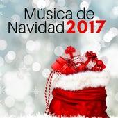 Música de Navidad 2017: Canciones Navideñas para Niños, Canciones de Navidad Infantiles de Los Reyes Magos