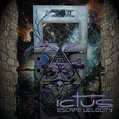 Escape Velocity by Ictus