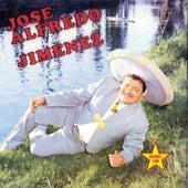 Malagradecida by Jose Alfredo Jimenez