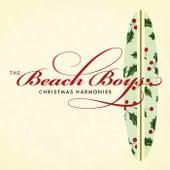 Christmas Harmonies by The Beach Boys