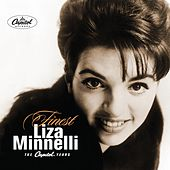 Finest by Liza Minnelli