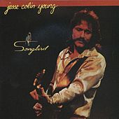 Songbird by Jesse Colin Young