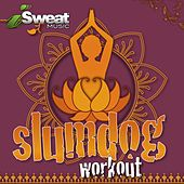 Slumdog Workout from iSweat Fitness Music (128 Bpm for Running, Walking, Elliptical, Treadmill, Aerobics) by Various Artists