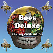 Saving Civilization by Bees Deluxe
