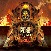 Disorders of Skill by Various Artists
