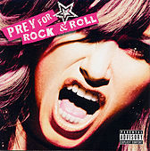 Prey For Rock & Roll by Various Artists