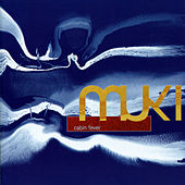 Cabin Fever by Muki