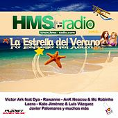 HMS Radio: La Estrella Del Verano - EP di Various Artists