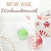 New Age Weihnachtsmusik - Meditationsmusik zum Weihnachten mit Glockenspiel von Weihnachtsmann