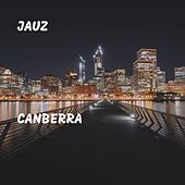Canberra de Jauz