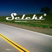 Selekt 02 - Single fra Various Artists