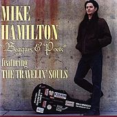 Beggars & Poets (feat. The Travelin' Souls) by Mike Hamilton