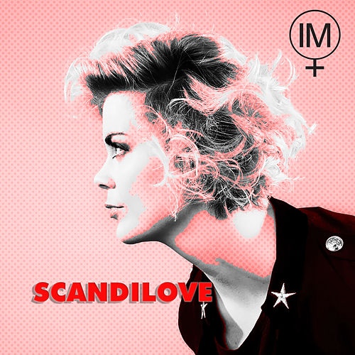 Scandilove by Ida Maria