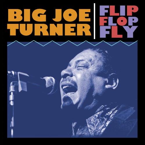 Flip Flop Fly by Big Joe Turner