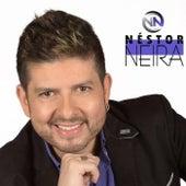 La Nueva Cumbia by Nestor Neira